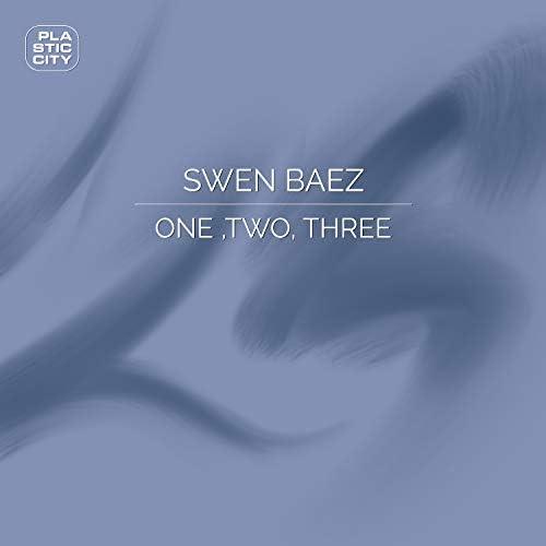 Swen Baez