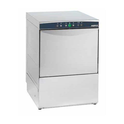 Lavatazzine lavabicchieri lavastoviglie bar cesto cm 35x35 RS1381