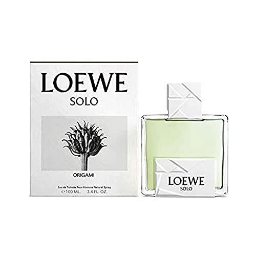 Lista de Perfume Loewe los preferidos por los clientes. 13