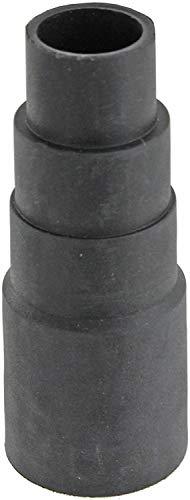 'N/A' OLRWSLG Universale Aspirapolvere Power Tool/Levigatrice Aspirazione Polvere Tubo Adattatore (25mm, 30mm, 34mm, 42mm)