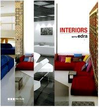 Interiors with Edra