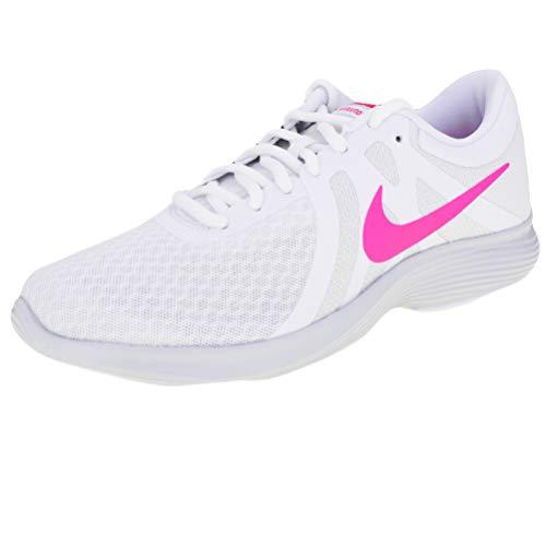 Máquina de recepción exceso cúbico  Outlet de zapatillas de running Nike mujer baratas - Ofertas para comprar  online y opiniones | Runnea