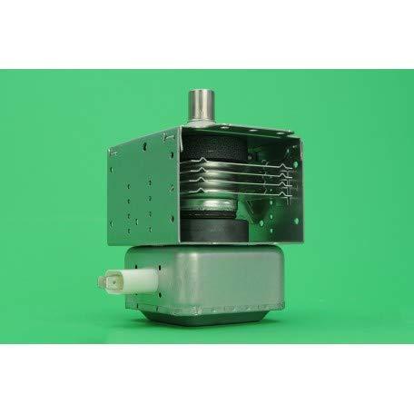 REPORSHOP - MAGNETRON Horno MICROONDAS Standard 850w