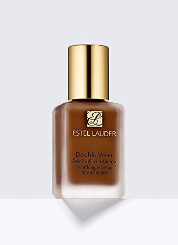 Estée Lauder Double Wear Stay in Place Liquid Makeup #3W2 Cashew
