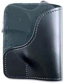 DeSantis Trickster Holster for P238/P380/P3AT Guns, Black