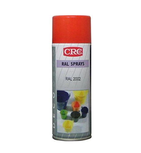 RC2 Corporation 31281-AA Spray Pintura, Negro, 400 ml