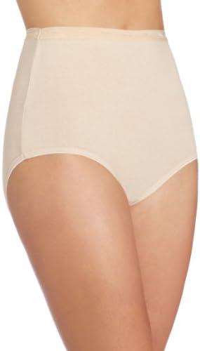 100 spandex underwear _image0