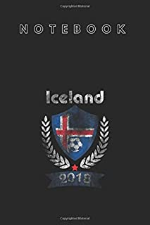 Football Club In Iceland