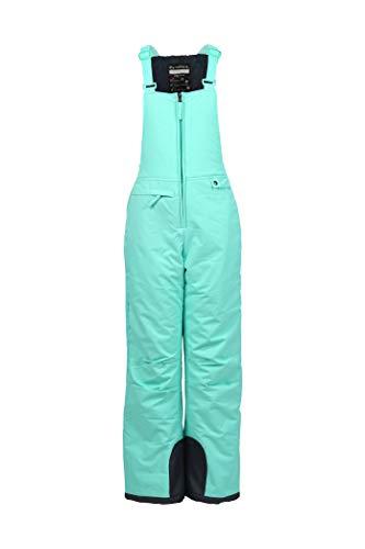La Mejor Lista de Pantalones y monos para la nieve para Mujer los 5 más buscados. 2