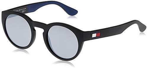 Tommy Hilfiger Hombre gafas de sol TH 1555/S, D51/T4, 49
