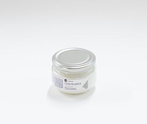 La Pajarita Cera Blanca 100ML Especial Chalk Paint