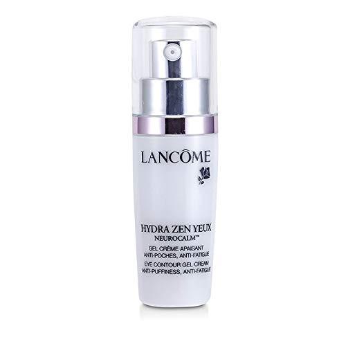 Lanc�me Hydra Zen Soin Yeux Hydratant Anti-Stress 15ml