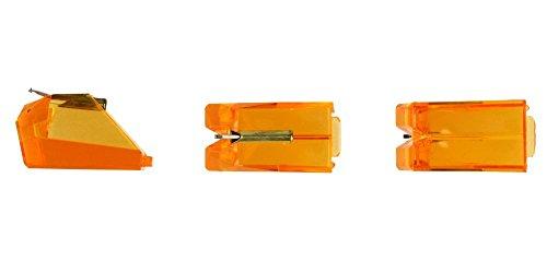 Thakker EPS 24 CS Aguja para Technics/National P24 - Made in Japan ...