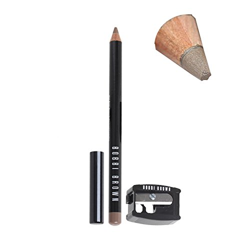 Bobbi Brown Brow Pencil, 4 Grey, 0.4 Ounce