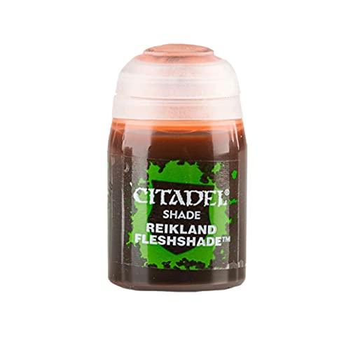 24-10 シタデルカラー REIKLAND FLESHSHADE (24ml)