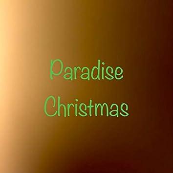 Paradise Christmas