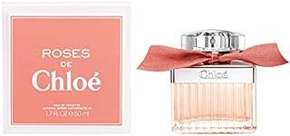 Roses De Ćhlóe by Ćhlóe EDT Spray Perfume for Women 1.7 oz./ 50 ml.