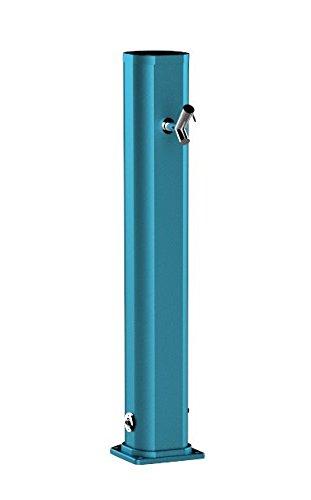 Rince Pieds 85 cm Jolly Bleu Arkema