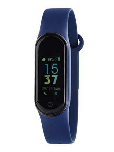 Reloj Mujer Marea Smart Watch B57006/3