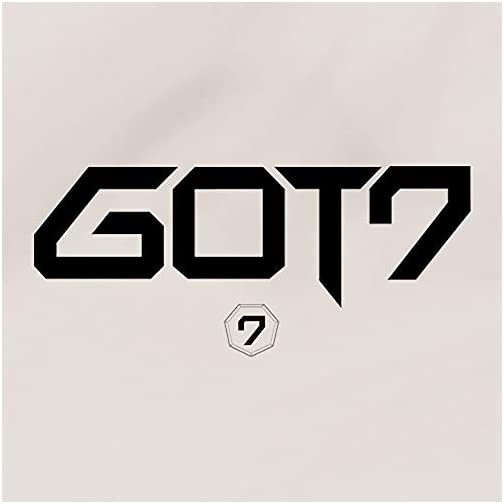 JYP Ent GO |