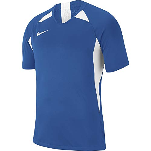 Nike Legend shirt voor heren