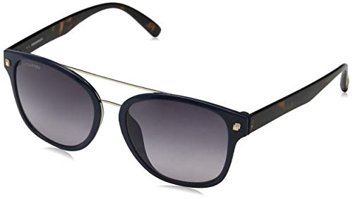Dsquared2 Eyewear Gafas de sol DQ0256E para Hombre