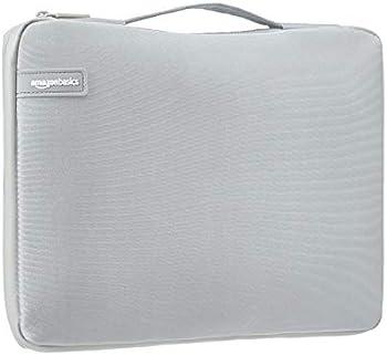 Amazon Basics 13.3 Inch Professional Laptop Case Sleeve Bag
