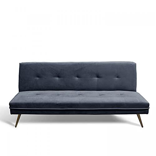 Ventamueblesonline Sofa Cama Vento