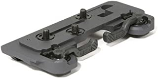 Trijicon Reflex A.R.M.S. 15 Throw Lever Mount