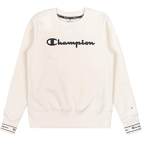 felpa champion Champion Felpa Art.111982 (l