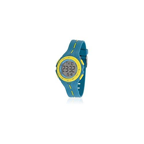 Reloj CRISTIAN LAY 19720 Gris Unisex