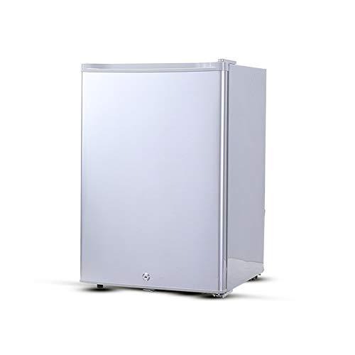 Nevera 90 Litros  marca Car refrigerator
