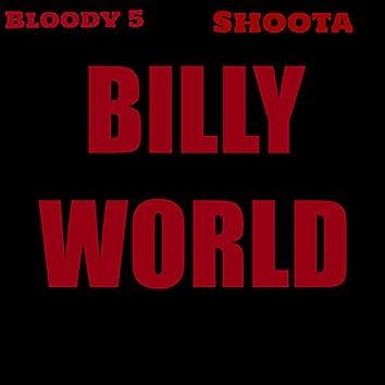 Billy World