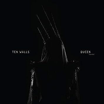 Queen (Extended)