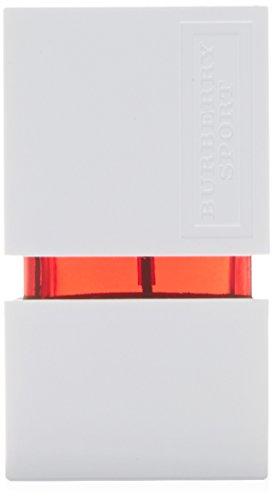 Burberry Sport Woman, femme / woman, Eau de Toilette, Vaporisateur / Spray, 30 ml