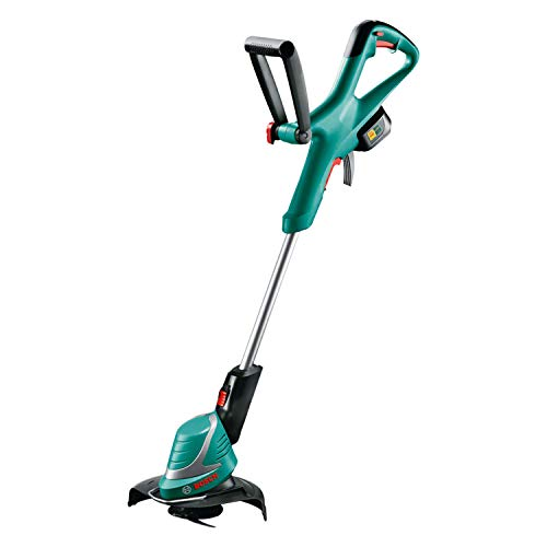 Bosch ART 26-18 Battery Powered Strimmer