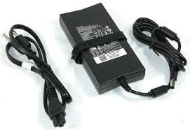 Original Dell 19.5V 6.7A 130W Slim AC adapter for Dell Notebook Model : Dell Studio XPS 13, Dell Studio XPS 1340, Dell Studio XPS 16, Dell Studio XPS 1640, Dell Studio XPS 17, Dell XPS M1210, Dell XPS M1330, Dell XPS M140, Dell XPS M170. Compatible Part Numbers : PA-4E, PA-4E Family, DA130PE1-00, JU012, 0JU012, CM161, OCM161, 330-1829, 330-1830, X408G, D232H, 0X408G, 0D232H, ADP-130DB B, TC887, 310-8275, PA-13. by Dell