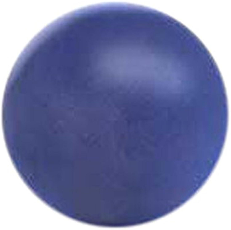 MF Athletic Co. MF Athletic Cantabrian Steel Shot Put, 12 lbs, blueee 1603, blueee, 12 lb
