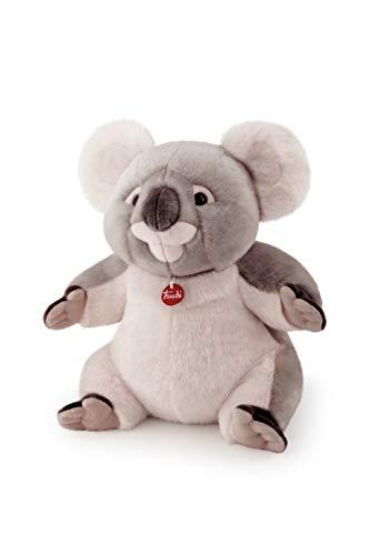 Trudi 27753 - Koala Jamin