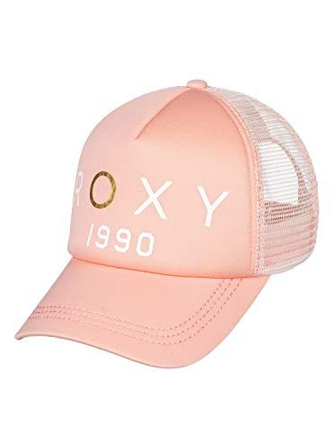 Roxy - Gorra ERJHA03538 MFG0