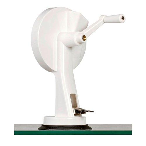 commercial bohnenschneidemaschine test & Vergleich Best in Preis Leistung