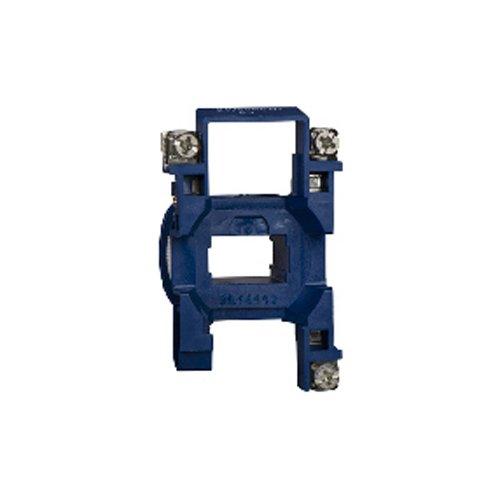 Schneider Electric 110V 50/60Hz, lx1d2F7Coil d09-d18110V 50/60Hz