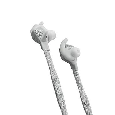 Adidas Sport Bluetooth Headphone