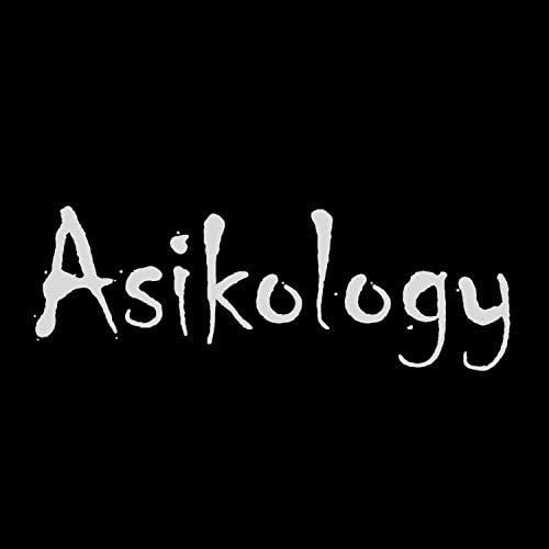 Asikology