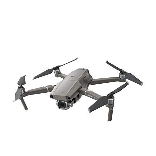 AG Dji Dajiang Royal Mavic 2 Eine Neue Generation Tragbarer, Zusammenklappbarer 4K-Drohnen-Luftaufnahmen,A,Einheitsgröße
