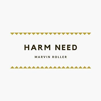 Harm Need