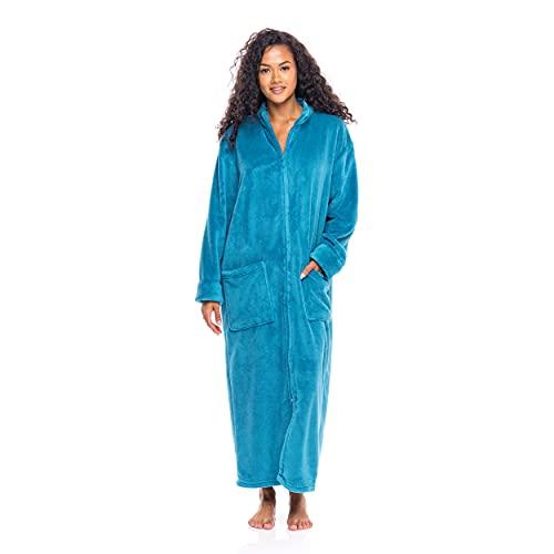 cute robe for women