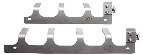 BGS 68341 | Galgas de ajuste | para bomba inyectora en motores VAG de 3 y 4 cilindros