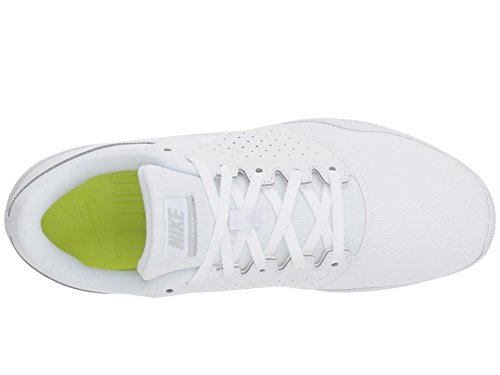 Nike Women's Cheerleading Shoe