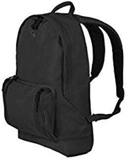 "Victorinox - Altmont Classic - Classic 15"" Laptop Backpack - Black"